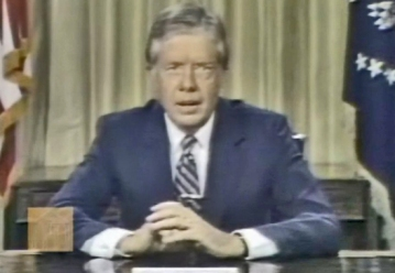 jimmy_carter_crisis