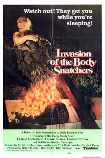 invasionbodysnatchers78_us1inta