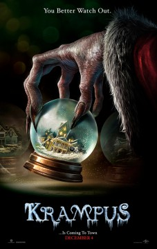 krampus-movie-poster-640x1013