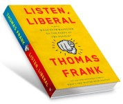 listen-liberal-jacket-1000x460