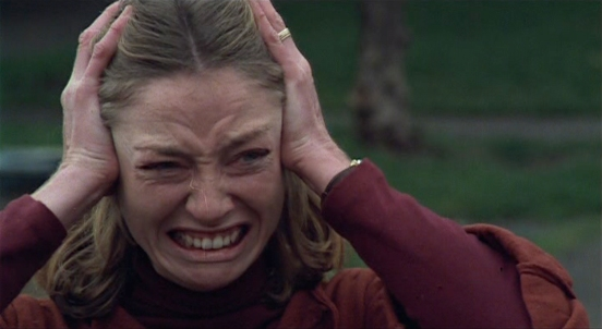 veronica-cartwright-invasion-of-the-body-snatchers