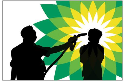 british-petroleum-oil-fields-imperialism-iraq-occupation
