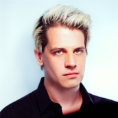 milo-yiannopoulos-photo