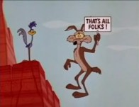 road_runner_coyote_cliff2