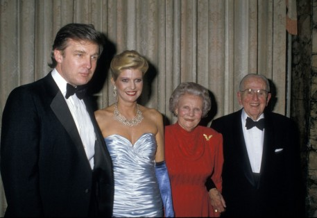 trump-and-his-first-wife-ivana-with-ruth-and-norman-vincent-peale-at-rev-peale_s-90th-birthday-party-in-new-york-on-may-26-1988-trump-hosted-the-event-at-the-waldorf-astoria-ron