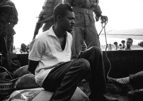 patrice_lumumba_emprisonn_