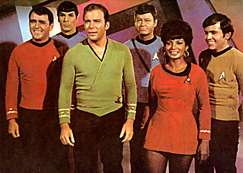 star-trek-tv-series
