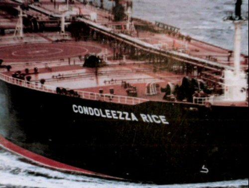 condo-tanker