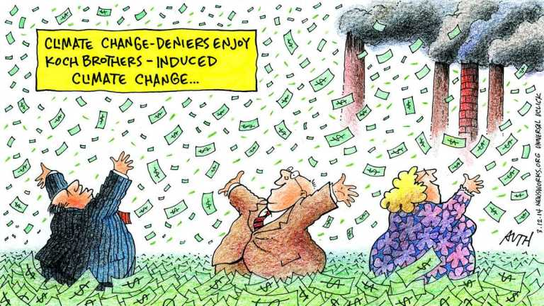 l_tony_auth_koch_climate_change_deniers
