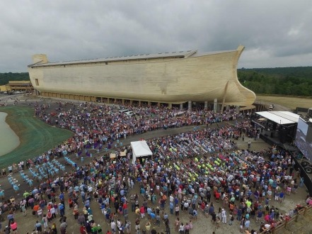noahs-ark-kentucky-106