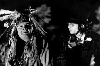 dead_man_1995_movies_actors_people_johnny_hd-wallpaper-_tyU
