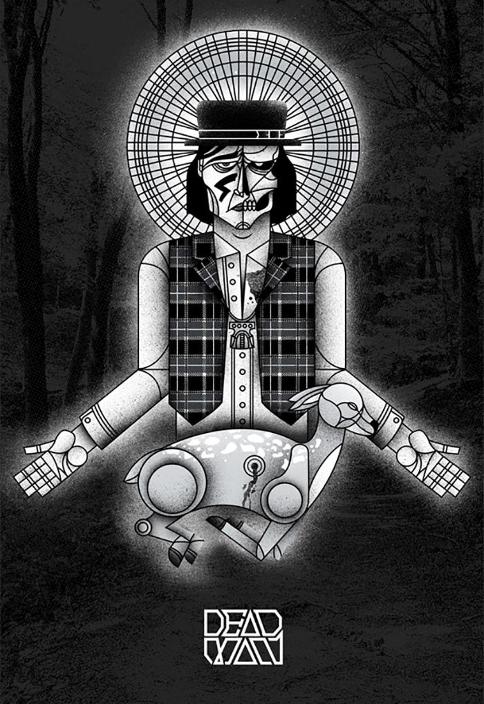 deadmanbg11