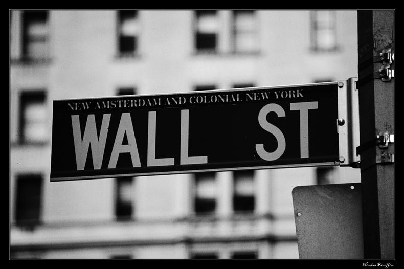 wall_street-street-sign3