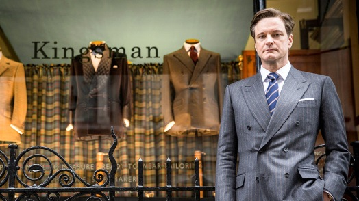 kingsman-the-secret-service-1024