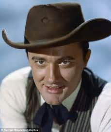 Lee in Magnificent Seven