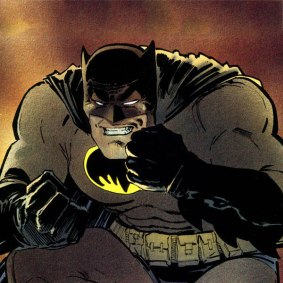 batman-dark-side-frank-miller-r-b