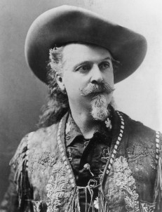 buffalo-bill-cody-9252268-2-raw