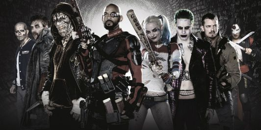 suicide-squad-movie-characters-calendar-1009466