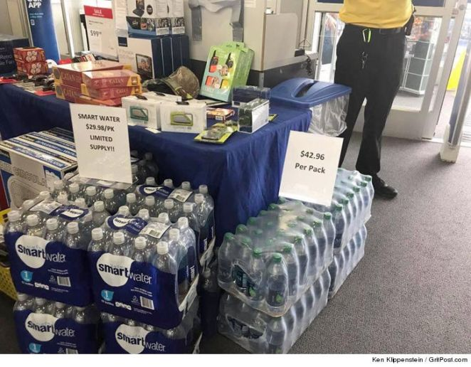 Best-Buy-Apologizes-for-Price-Gouging-Water-During-Hurricane-Harvey