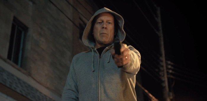 deathwish-brucewillis-hoodie-gun-700x343