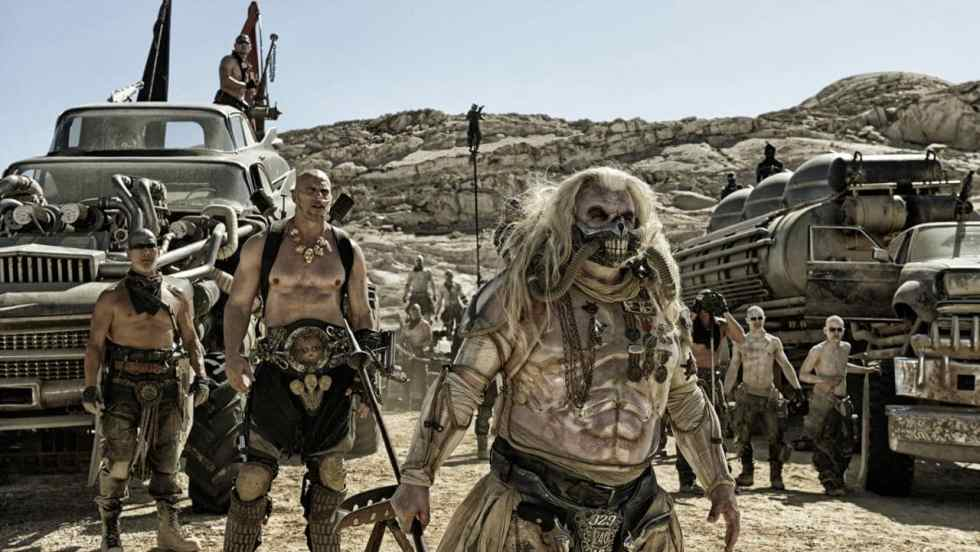 mad-max-immortan-joe-xlarge