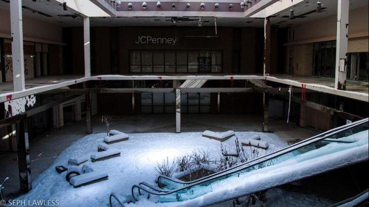 dd3a86e8d41bac4b9cc624bcdc4d7b1c--abandoned-malls-abandoned-buildings