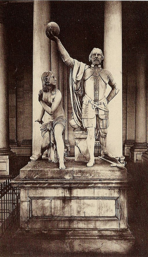 600px-Discovery-statue