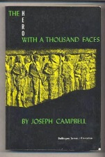 campbell-hero-thousand-faces