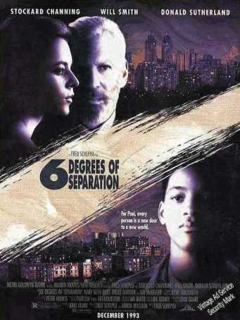 six-degrees-of-separation-collectible-vintage-movie-ad-1993-68ad6b0eab2a90f453ff8beed1d7cea1
