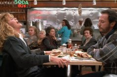 53-30377-when-harry-met-sally-diner-katz-orgasm-scene-1446848618