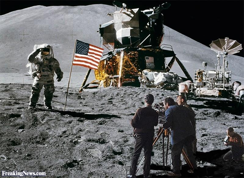 stanley-kubrick-filming-moon-landing-hoax--125317