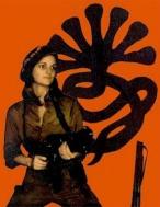 patty-hearst-as-tania-the-urban-guerrilla