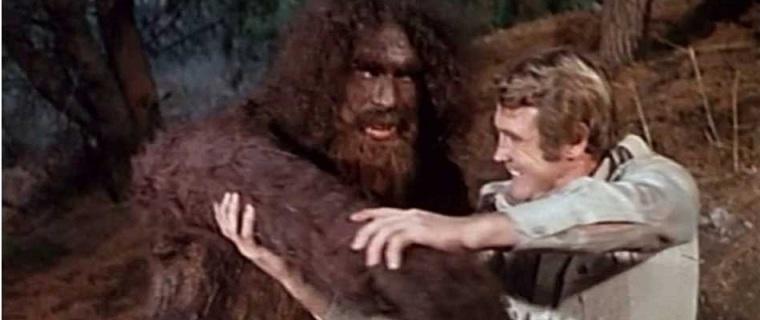 Six-Million-Dollar-Man-Bigfoot