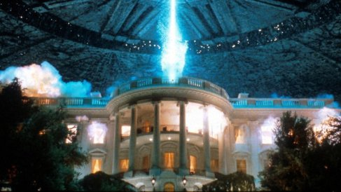 independence__day_1996_still_white_house_explosion_h_2016