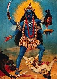220px-Kali_by_Raja_Ravi_Varma.jpg
