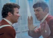 spock-death
