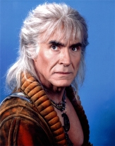 Khan-Noonien-Singh-star-trek-the-movies-13224001-1000-1265