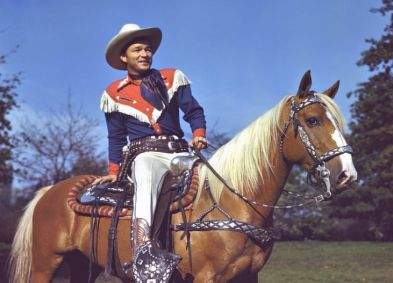 Roy-Rogers-Trigger_09192019_24362-731w