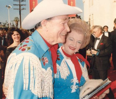 Roy_Rogers_and_Dale_Evans_at_the_61st_Academy_Awards-e1495589416195
